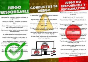 Actividades De Prevencion Drogas Extremadura
