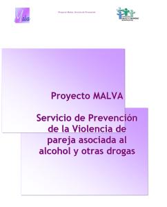 imagen proyecto Malva