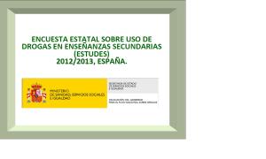 imagen escolar 2012 13